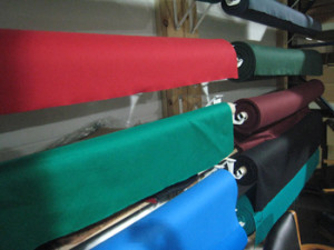 Kingsport pool table movers pool table cloth colors