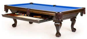 Pool table services and movers and service in Kingsport Tennessee