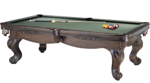 Kingsport Pool Table Movers, we provide pool table services and repairs.
